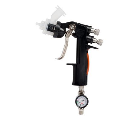 Accuspray Spray Gun HG14 1,4 mm