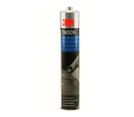 3M Windscreen Sealer 08509