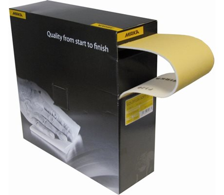 Goldflex Soft 115 x 125 mm