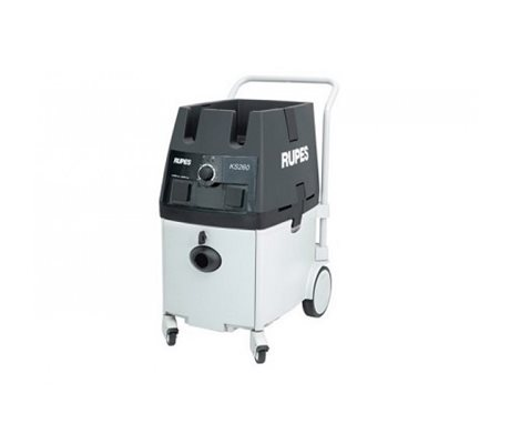 KS260EN Mobile Vacuum Cleaner