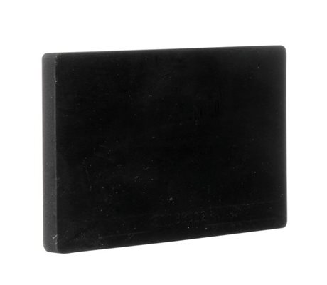 Paint Defect Removal Hand Sanding Rubber Pad 33912