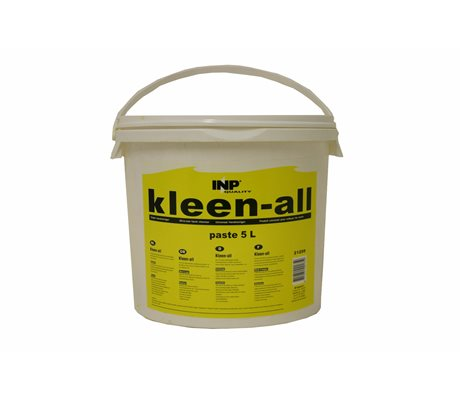 Kleen-All Hand Cleanser Paste