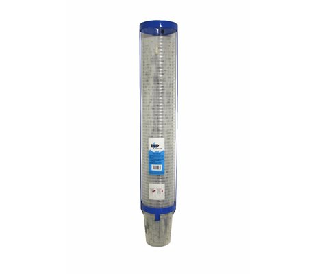 Wall Dispenser for Supercup Mixing Cup