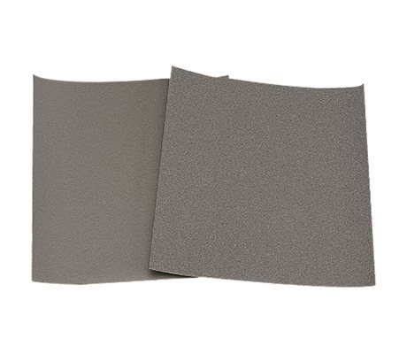 Black Ice Waterproof Sheets 230 x 280 mm