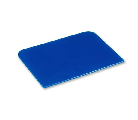 20-960 Plastic Putty Spreader