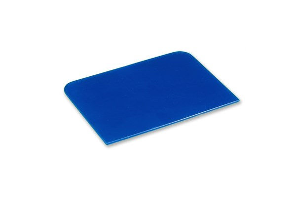 20-960 Plastic Putty Spreader 12cm