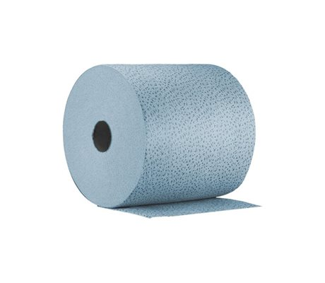 60-150 PP Cleaning Cloth Roll