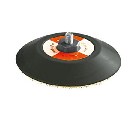 CSB003 Mini Polisher Backing Pads