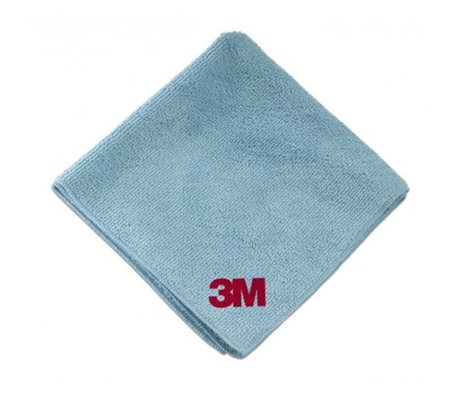 Perfect-It III High Performance Ultra Soft Cloth 50846