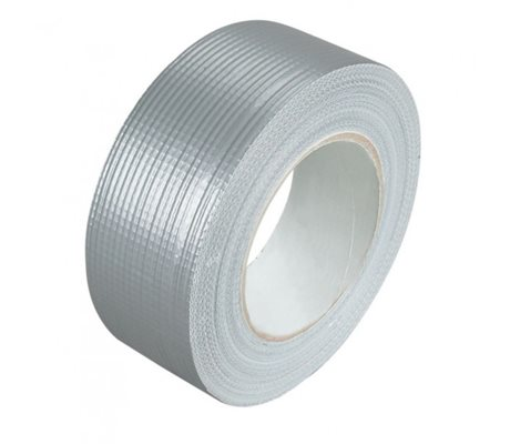 Polyethylene Tape 50 mm