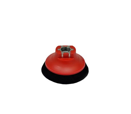 990.015 Foam Holder Backing Pad 75mm