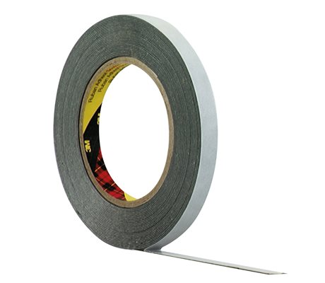 3M 4229 Acrylic Double Sided Foam Tape