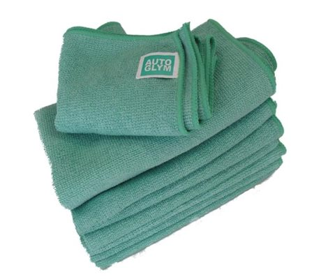 Microcarbon Cloth