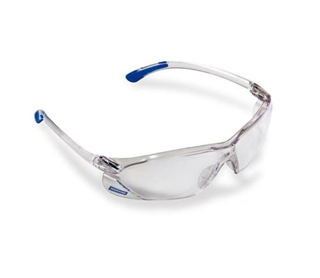 Safety Glasses Standard