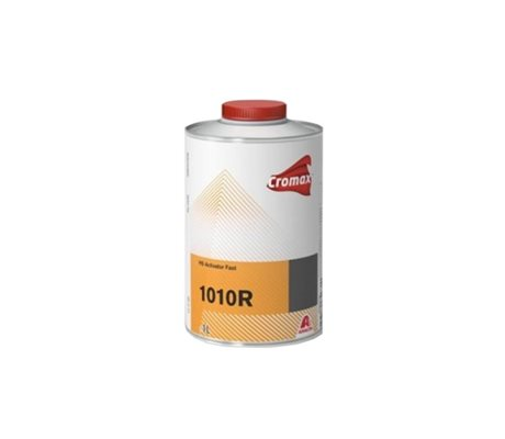1010R High Solids Activator Fast