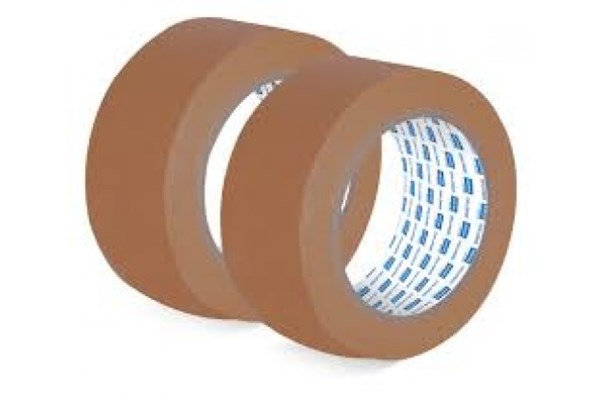 Challenger Tape 24mm x 45m