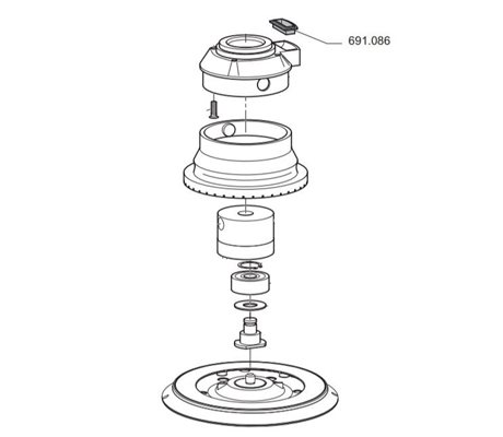 691.086 Sealing Joint