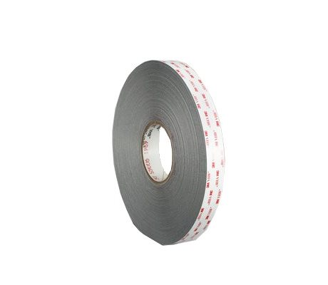 3M VHB Tape 6mm