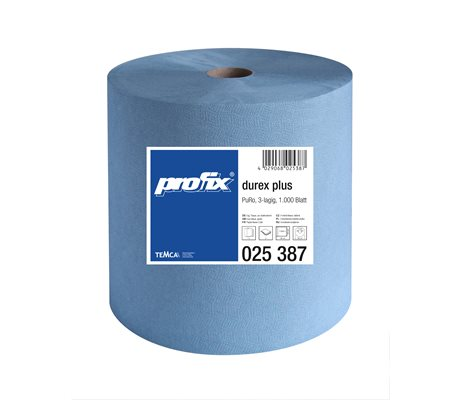 Profix Durex Plus Cleaning Roll 025349