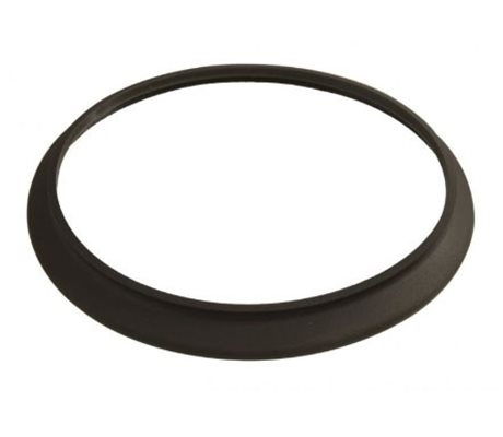 Brake Seal MPP0321 125/150mm for DEROS/PROS