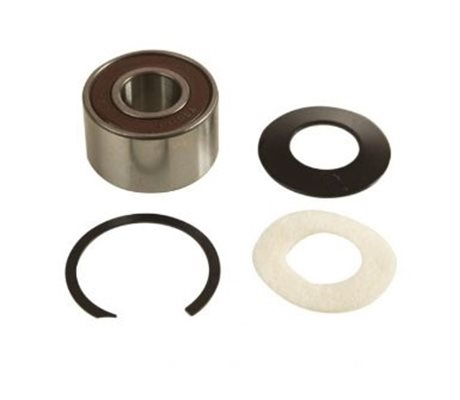 Spindle Bearing Kit MPP9001 for DEROS/PROS