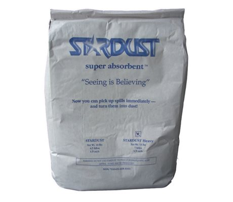 Stardust Super Absorbent