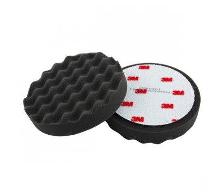 3M Perfect-It High Gloss Polishing Pad 150mm