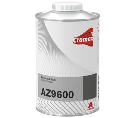AZ9600 Plastic Additive