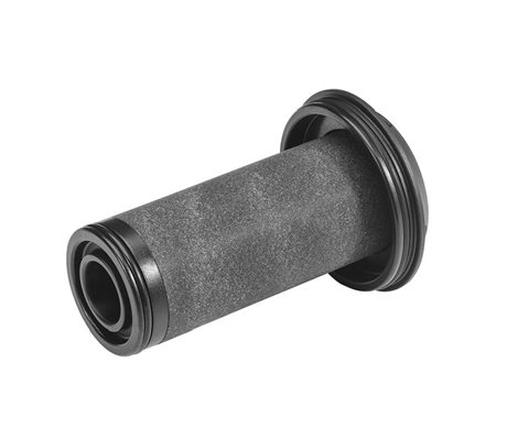 Sata Air Vision 5000 Activated Charcoal Filter